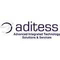 Adtitess logo