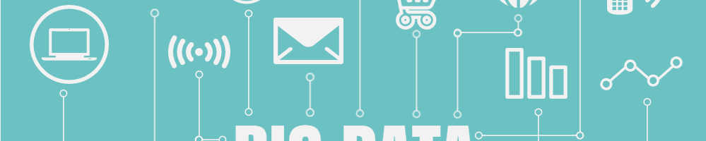Big Data: What it is and how your business stands to benefit