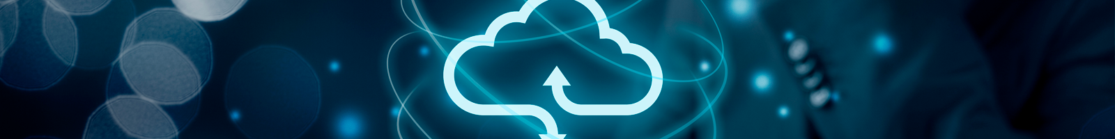 TOSCA: A standard from the cloud to the edge