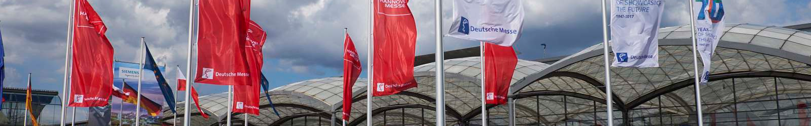 Hannover Messe 2019: PrEstoCloud at the world's leading trade fair for industrial technology