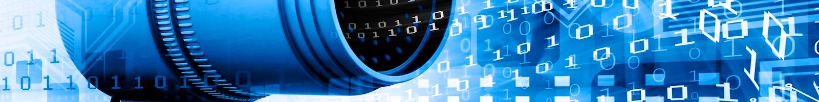 Smart surveillance application fragmentation: A PrEstoCloud oriented approach